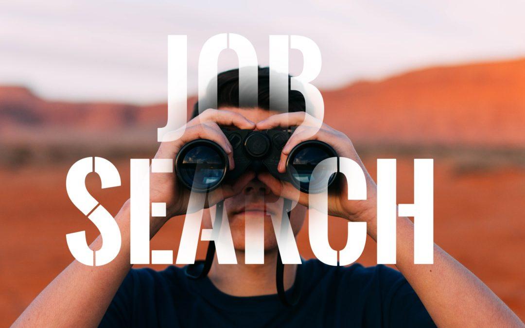 6 خطوات إرشادية لمساعدة الشباب البحريني في البحث عن وظيفة