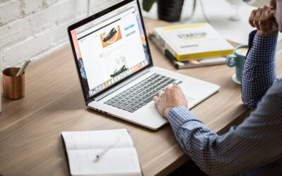 5 Steps to Get Started as a Freelancer